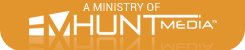 A Ministry of Hunt Media